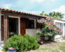 Casa de vacaciones Les Hauts de Grimmal, Salles d'Aude, Verano
