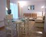Picture 3 interior - Holiday House Les Hauts du Lac - Port Minervois, Homps
