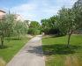 Image 13 extérieur - Maison de vacances Les Hauts du Lac - Port Minervois, Homps