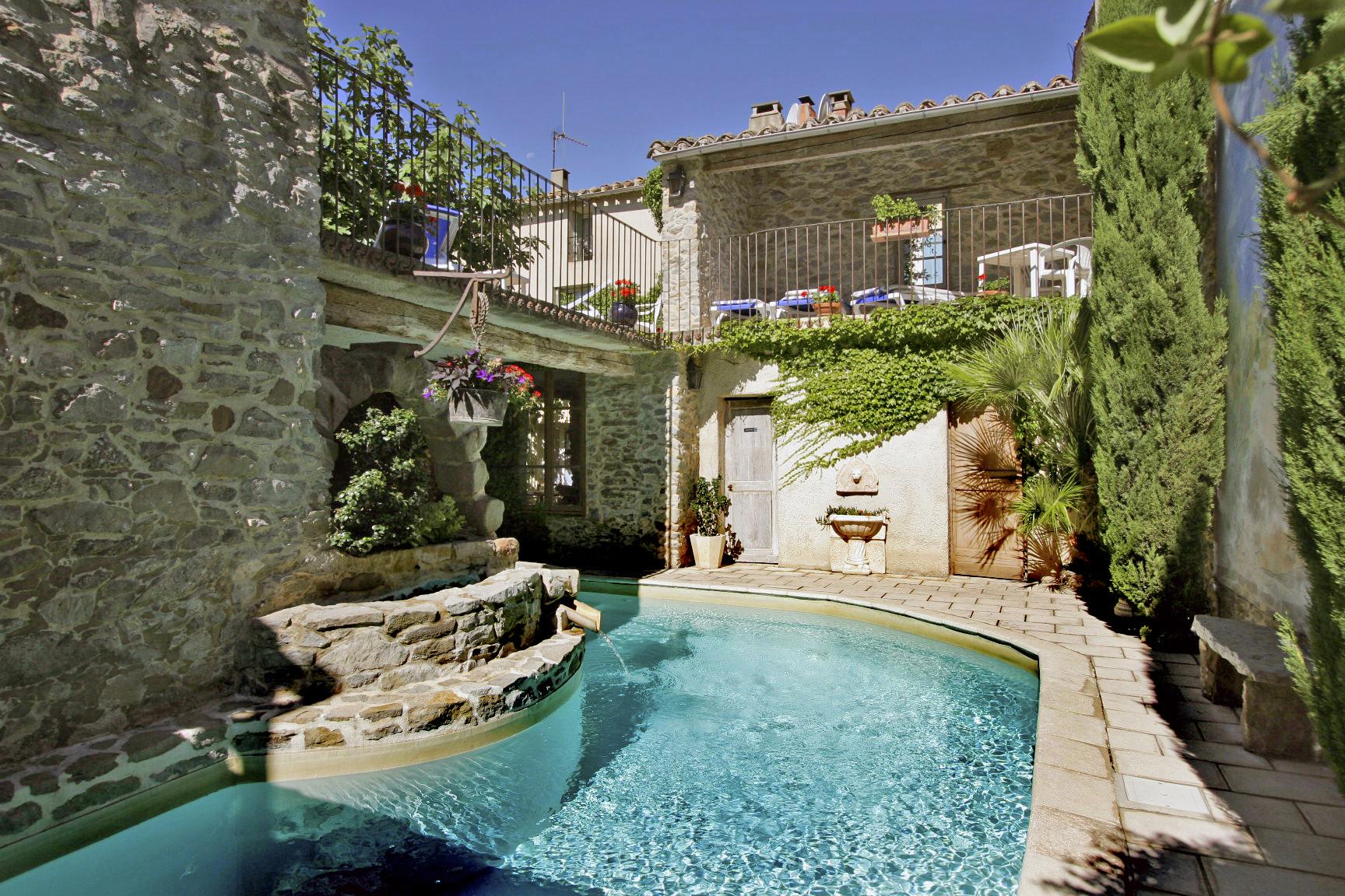 location vacances maison appartement villa et chalet a With maison a louer en espagne avec piscine 13 location vacances maison appartement villa et chalet 224