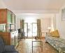 Bild 2 Innenansicht - Ferienhaus Casa Toscane, Olonzac