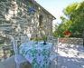 Bild 8 Innenansicht - Ferienhaus Casa Toscane, Olonzac