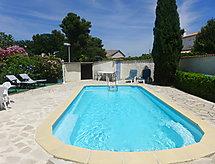 Montpellier - Casa de vacaciones Benitour