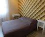 Bild 12 Innenansicht - Ferienhaus Benitour, Montpellier