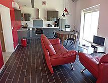 Montpellier - Maison de vacances Petite Pierre