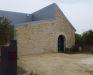 Foto 19 exterior - Casa de vacaciones Petite Pierre, Montpellier