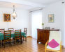 Foto 6 interior - Casa de vacaciones La Maison des Fleurs, Ribaute