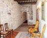 Bild 2 Innenansicht - Ferienwohnung Le Castellas, Anduze