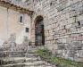 Bild 18 Aussenansicht - Ferienwohnung Le Castellas, Anduze