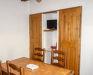 Bild 4 Innenansicht - Ferienwohnung Le Castellas, Anduze