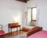 Bild 10 Innenansicht - Ferienwohnung Le Castellas, Anduze