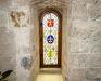 Bild 15 Innenansicht - Ferienwohnung Le Castellas, Anduze
