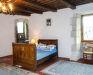 Bild 6 Innenansicht - Ferienwohnung Le Castellas, Anduze