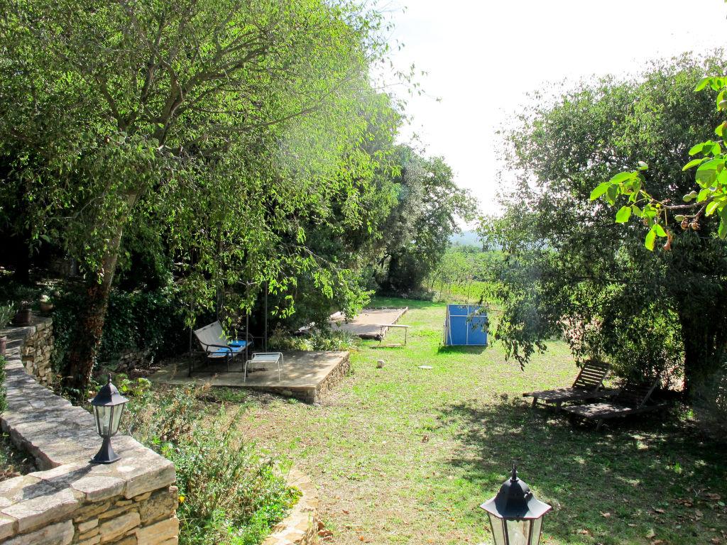 Maison de vacances Le Mas d'Aujac (SEZ100) (2708074), Bagnols sur Cèze, Gard intérieur, Languedoc-Roussillon, France, image 14