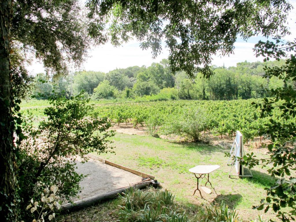 Maison de vacances Le Mas d'Aujac (SEZ100) (2708074), Bagnols sur Cèze, Gard intérieur, Languedoc-Roussillon, France, image 15