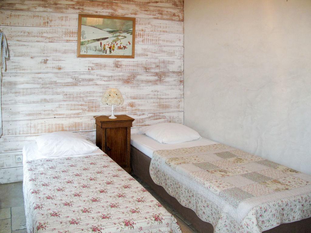 Maison de vacances Le Mas d'Aujac (SEZ100) (2708074), Bagnols sur Cèze, Gard intérieur, Languedoc-Roussillon, France, image 3
