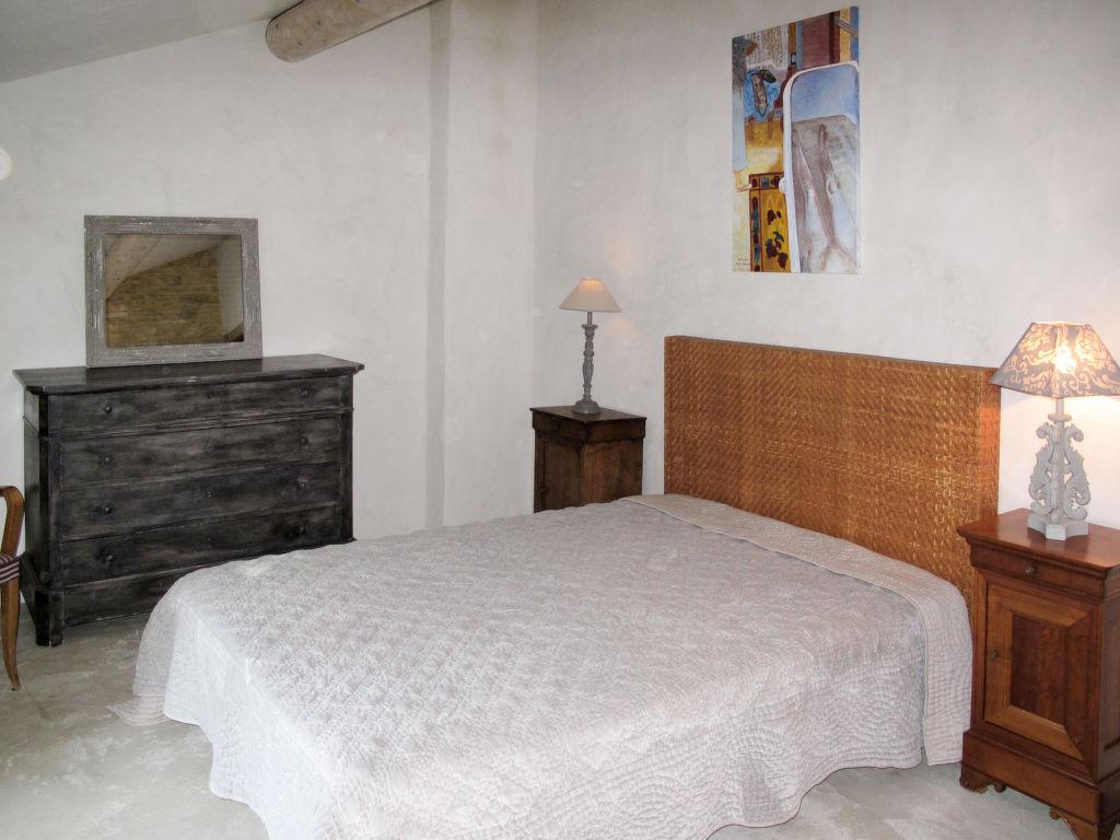 Maison de vacances Le Mas d'Aujac (SEZ100) (2708074), Bagnols sur Cèze, Gard intérieur, Languedoc-Roussillon, France, image 4