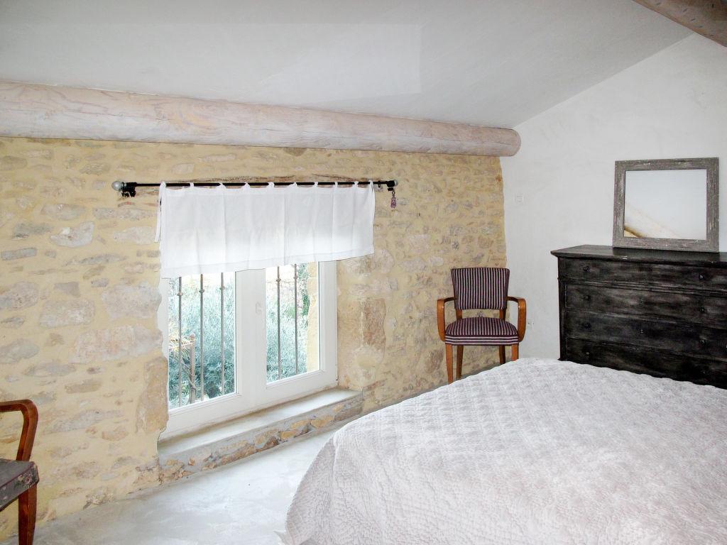 Maison de vacances Le Mas d'Aujac (SEZ100) (2708074), Bagnols sur Cèze, Gard intérieur, Languedoc-Roussillon, France, image 13