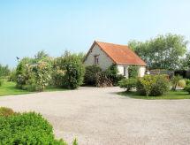 Les Chapelles (SMI101)