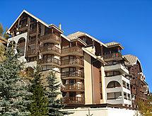 Les Deux Alpes - Апартаменты La Grande Chaume