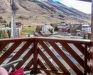 Bild 12 Aussenansicht - Ferienwohnung La Grande Chaume, Les Deux Alpes
