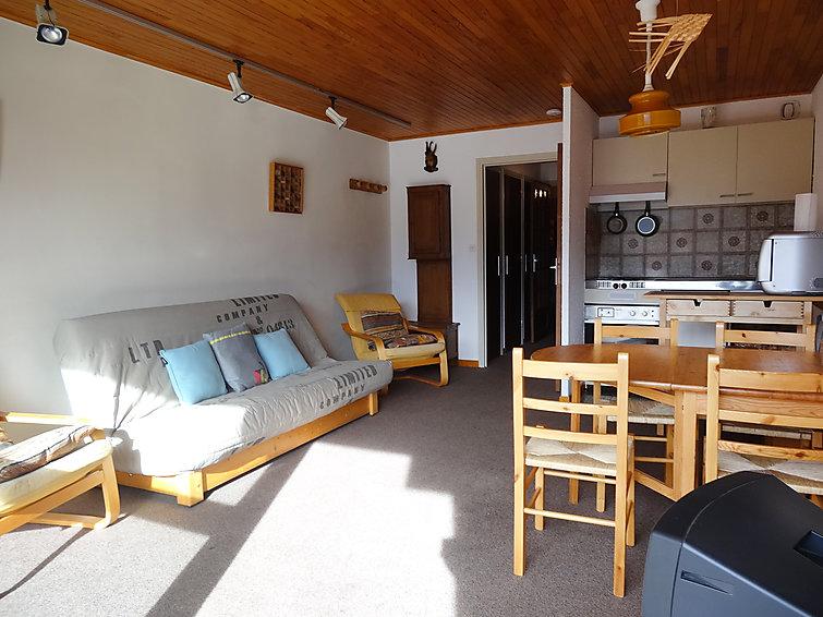 location appartement ski particulier les 2 alpes