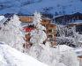 Foto 12 exterior - Apartamento Le Super Venosc, Les Deux Alpes