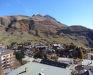 Bild 8 Aussenansicht - Ferienwohnung Chalets du Soleil, Les Deux Alpes