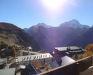 Bild 7 Aussenansicht - Ferienwohnung Chalets du Soleil, Les Deux Alpes