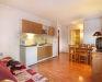 Picture 13 exterior - Apartment Au coeur des Ours, Les Deux Alpes