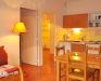 Picture 15 exterior - Apartment Au coeur des Ours, Les Deux Alpes