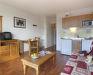 Picture 10 exterior - Apartment Au coeur des Ours, Les Deux Alpes