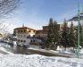 Picture 3 exterior - Apartment Au coeur des Ours, Les Deux Alpes