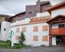Picture 29 exterior - Apartment Au coeur des Ours, Les Deux Alpes