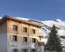 Picture 2 exterior - Apartment Au coeur des Ours, Les Deux Alpes