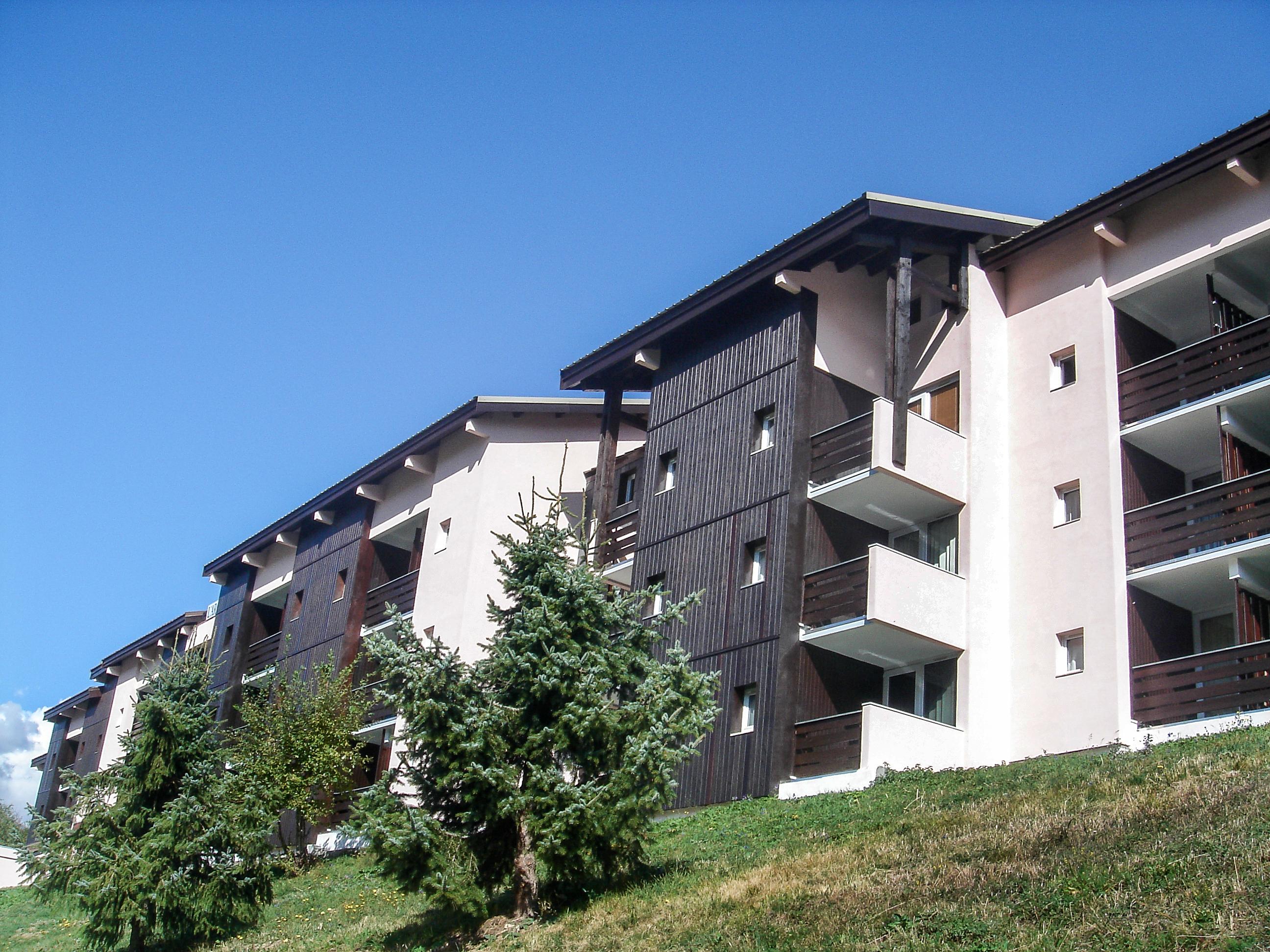 lägenheter mallorca