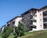 Ferienwohnung Arc en Ciel, Les Deux Alpes, Sommer