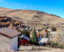 Bild 8 Aussenansicht - Ferienwohnung Arc en Ciel, Les Deux Alpes