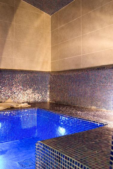 CGH Rés&Spa Hameau du Beaufortan(HLC104) - Apartment - Hauteluce