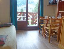 Апартаменты в Savoie - Haute Savoie - FR7329.100.4