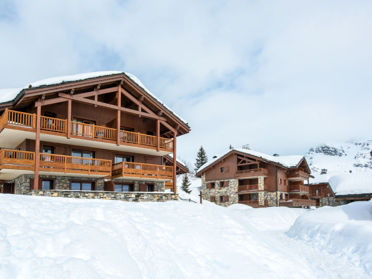 La Rosiere accommodation chalets for rent in La Rosiere apartments to rent in La Rosiere holiday homes to rent in La Rosiere