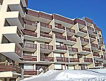 Tignes - Apartment Le 2100 A et B