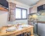 Foto 4 interior - Apartamento Plein Soleil, Tignes
