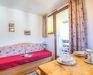 Foto 2 interior - Apartamento Plein Soleil, Tignes