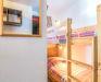 Foto 6 interior - Apartamento Plein Soleil, Tignes