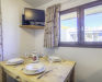 Foto 3 interior - Apartamento Plein Soleil, Tignes