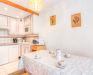 Image 4 - intérieur - Appartement Le Prariond, Tignes