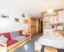 Image 6 - intérieur - Appartement Le Prariond, Tignes