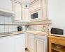 Image 2 - intérieur - Appartement Le Prariond, Tignes