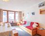 Image 5 - intérieur - Appartement Le Prariond, Tignes